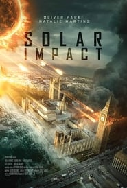 Solar Impact (2019) Watch Online Free
