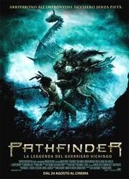 Pathfinder – La leggenda del guerriero vichingo
