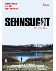 film simili a Desiderio
