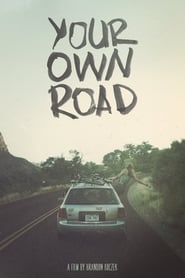 Your Own Road