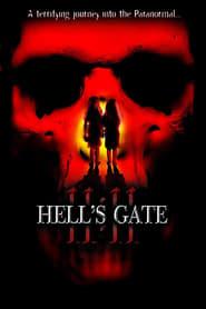 11:11 / Hell's Gate – Η Προφητεία Πίσω Από Τον Αριθμό (2004) online ελληνικοί υπότιτλοι