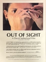 Out of Sight 1995