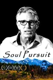 Soul Pursuit