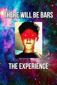 There Will Be Bars: The Experience (2020)