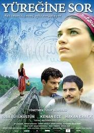 Yuregine Sor – Intreaba-ti inima (2010)