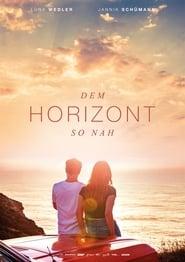 Közel a horizonthoz-német romantikus dráma, 109 perc, 2019