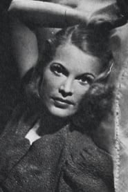 Mary Rapp