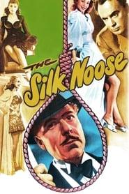 Noose 1948