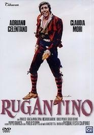 Rugantino Film online HD
