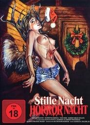 Stille Nacht - Horror Nacht (1984)