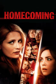 Nonton Film Homecoming (2009)