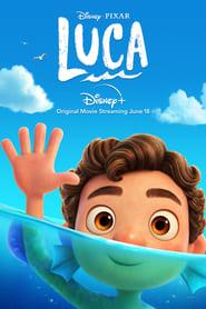 Luca (Telugu Dubbed)