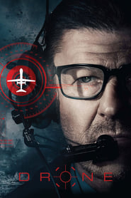 Watch Drone on Showbox Online