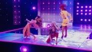 RuPaul's Drag Race Season 13 Episode 1 : The Pork Chop