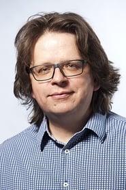 Tomáš Hoffman