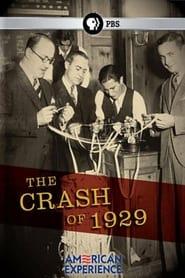 The Crash of 1929 1990