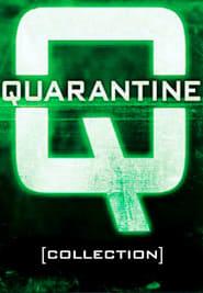 Quarentena 2 Dublado Online