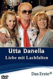 Utta Danella – Liebe mit Lachfalten (2011)