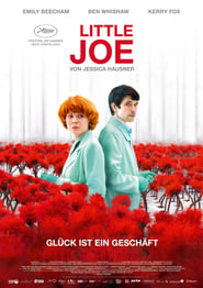 Little Joe - Glück ist ein Geschäft Online Stream Deutsch