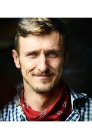 Dimo Alexiev
