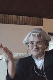 Tetka Lili