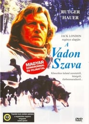 Poster The Call of the Wild: Dog of the Yukon 1997