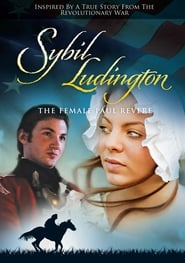 Sybil Ludington 2010
