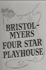 Four Star Playhouse 1952
