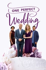 One Winter Wedding : The Movie | Watch Movies Online