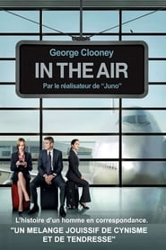 In the air en streaming