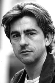 Foto de Jean-Noël Brouté