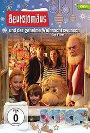 Beutolomäus und der geheime Weihnachtswunsch 2006