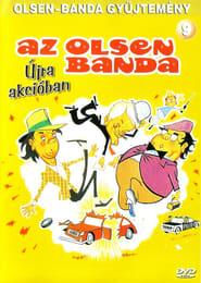 Olsen-banden deruda'