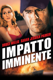 Impatto imminente streaming