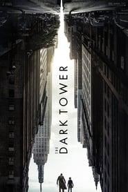 The Dark Tower