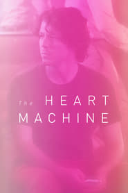 The Heart Machine (2014) Online Cały Film Lektor PL