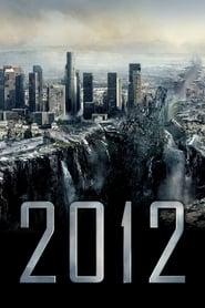 Смотреть 2012
