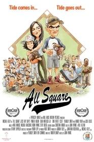 All Square (2018)