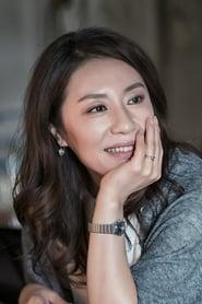 Foto de Cho Yun-hee