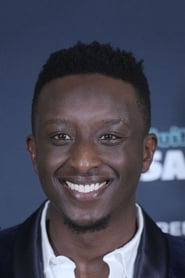 Image Ahmed Sylla