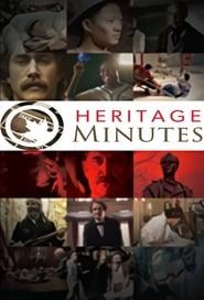 Heritage Minutes 1991