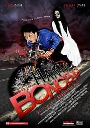 Hantu Bonceng (2011)