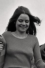 Bente Andersen
