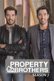 Property Brothers Season 7 Episode 8