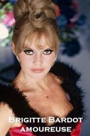 Brigitte Bardot amoureuse (2019)