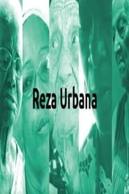 Reza Urbana: the craft of the healers in Salvador, Bahia