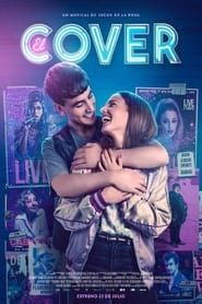 El cover online subtitrat HD