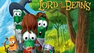 VeggieTales: Lord of the Beans