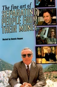 The Fine Art of Separating People from Their Money (1998) Zalukaj Film Online