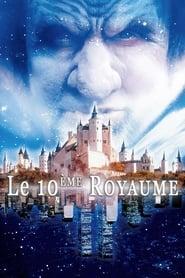 Десетото кралство – Сезон 1